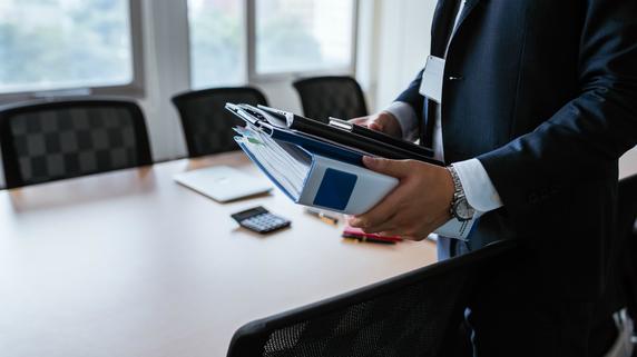 中小企業の「計画的な後継者選び」に欠かせない要素とは?
