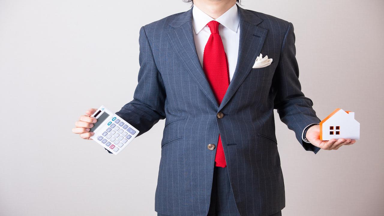 不動産投資で失敗した銀行マンが「見事に復活」できたワケ