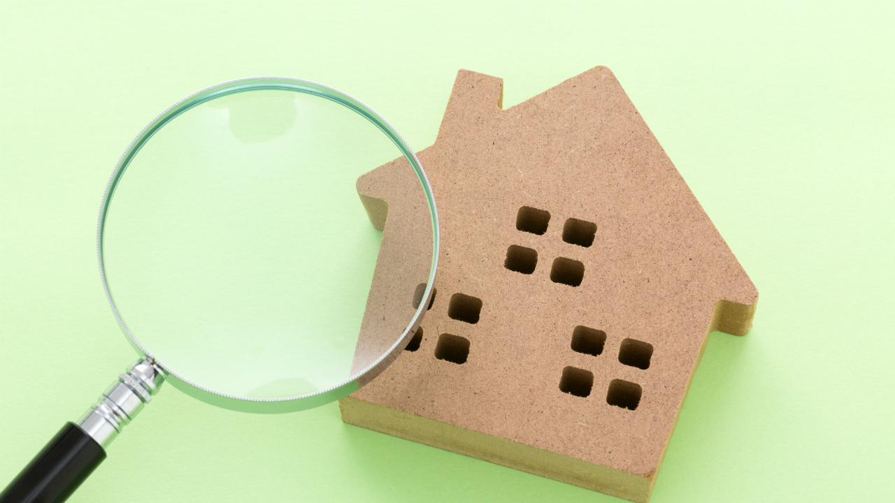 ワンルームに40人入居!? 激増する「外国人」賃貸トラブル例