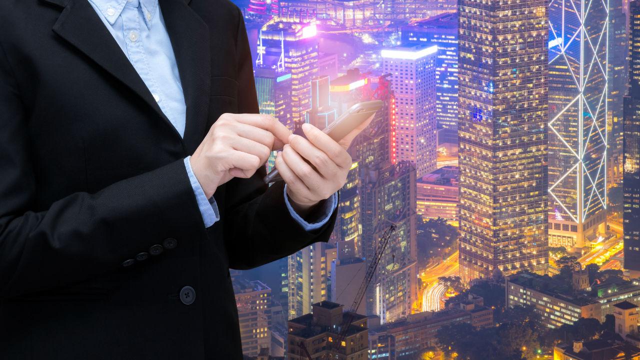 ブロックチェーンで変革する「消費者金融ローン」の与信管理