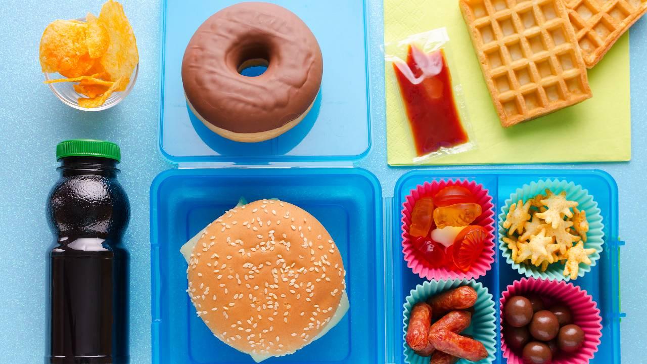 都道府県「子供の肥満率」調査…6歳児1位「青森」15歳児は?