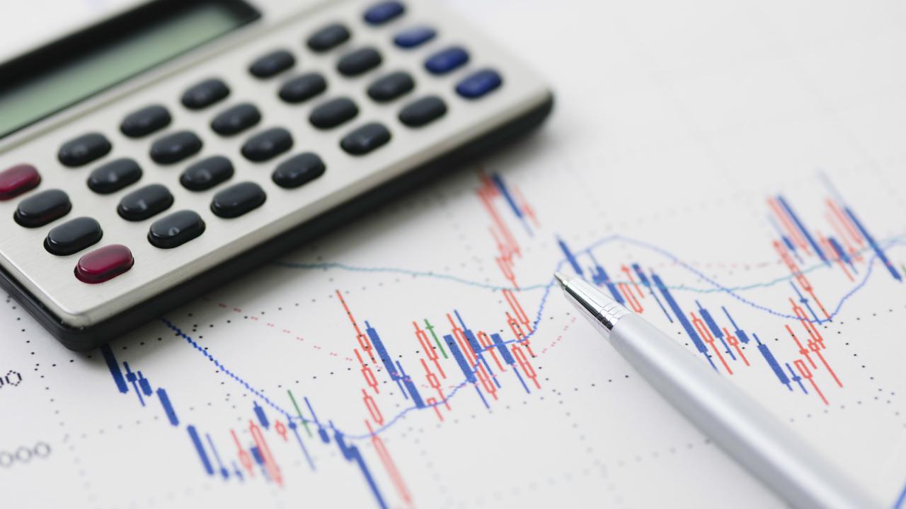 初めての方必見! 「株式投資」に関する記事ガイド