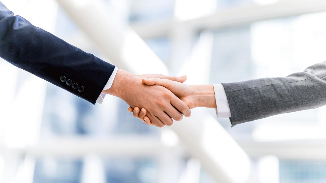 親族外承継(M&A)・・・信頼性の高い事業計画を作成するには?