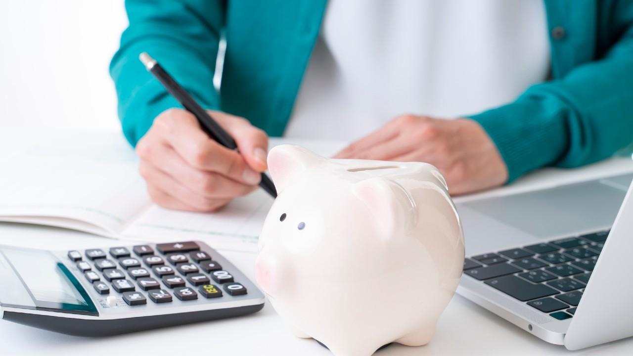「退職金を運用して増やしましょう!」の甘い言葉に潜むリスク