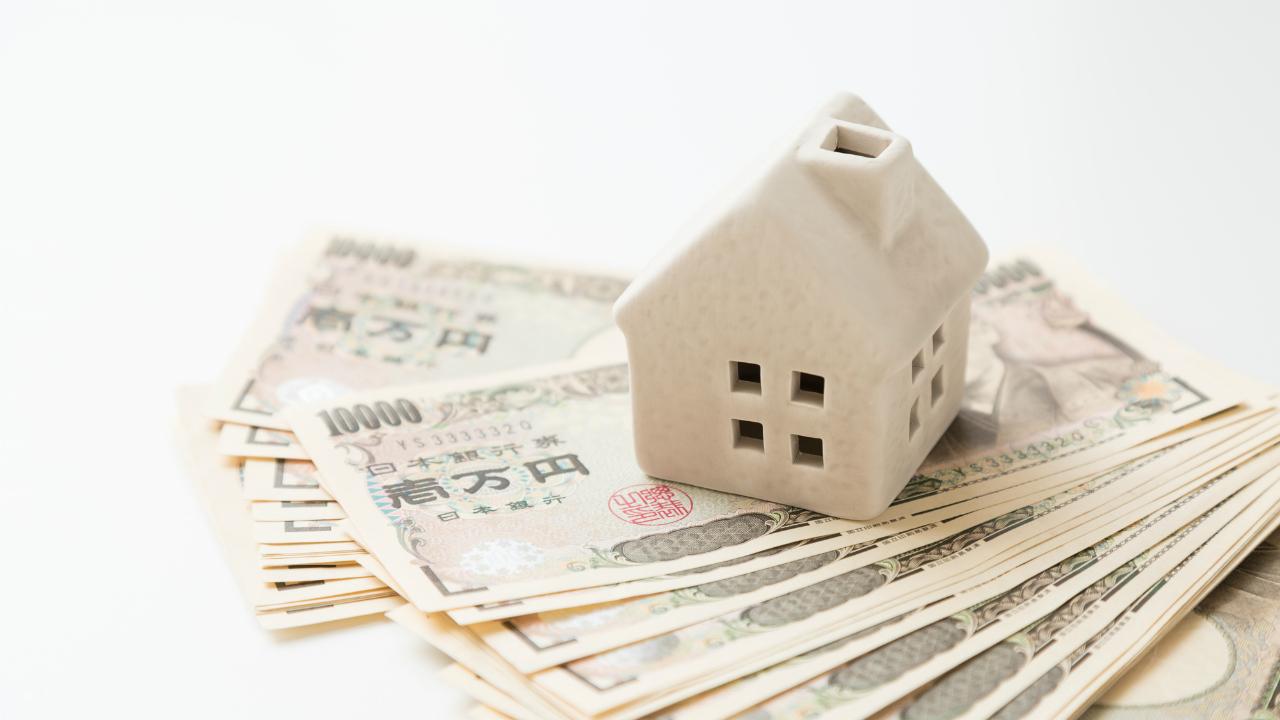 具体的な計算式と金額で見る「養子縁組」の節税メリット