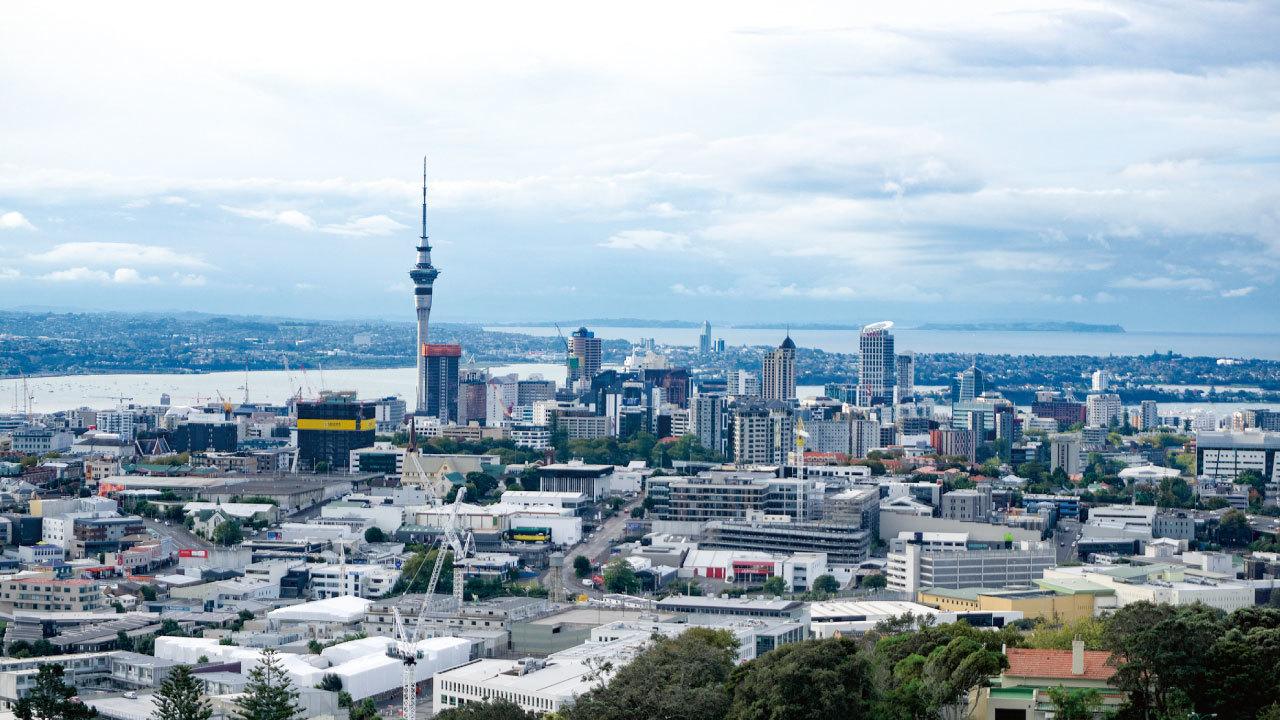 価格高騰が続くニュージーランド不動産・・・今、購入するには?
