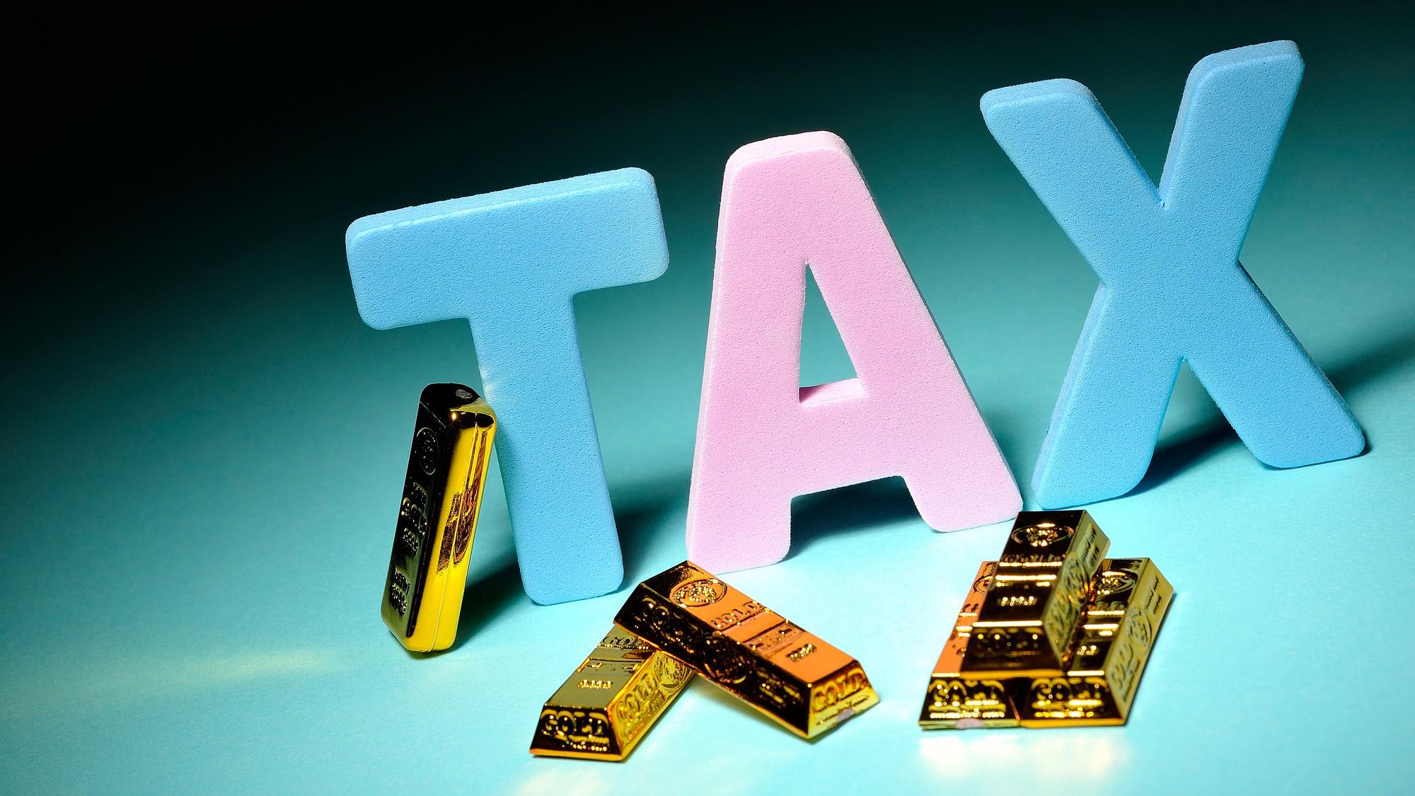 また昔のように高くなる可能性も!? 「相続税」の基礎知識