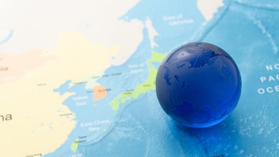 米中貿易摩擦、韓国・GSOMIA破棄…東アジア安全保障の行方