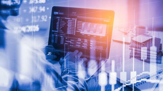 中国株上昇の背景と日本株への影響