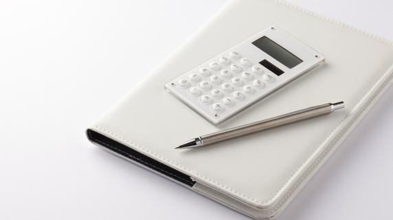 収益物件の活用で、高所得者ほど節税効果が上がる理由