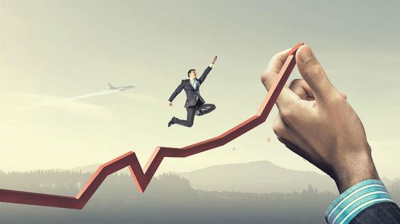中小ファミリー企業が「長期的な収益性」を高めるには?