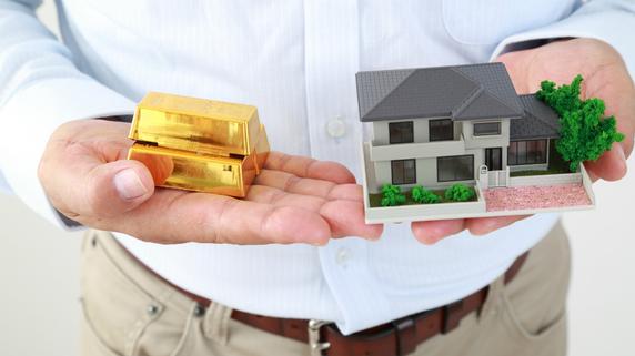 資産家は3タイプに分かれる…それぞれの「相続・生前対策」