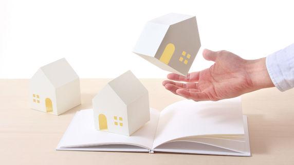 子どもの成長、家族の介護…将来を見越した家造りの重要性