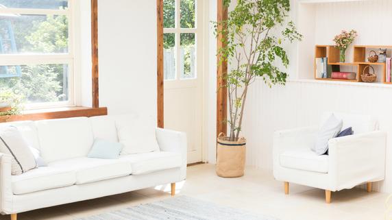 シックハウス症候群を防ぐ…住宅の「換気性能」の重要性