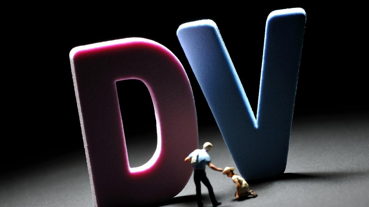 配偶者や恋人からのDV…弁護士が解説「自分の身を守る方法」