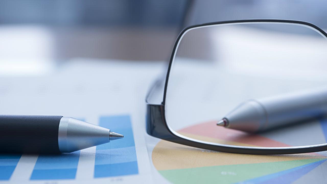 「1年当たりの債券収益」と「債券利回り」の計算方法
