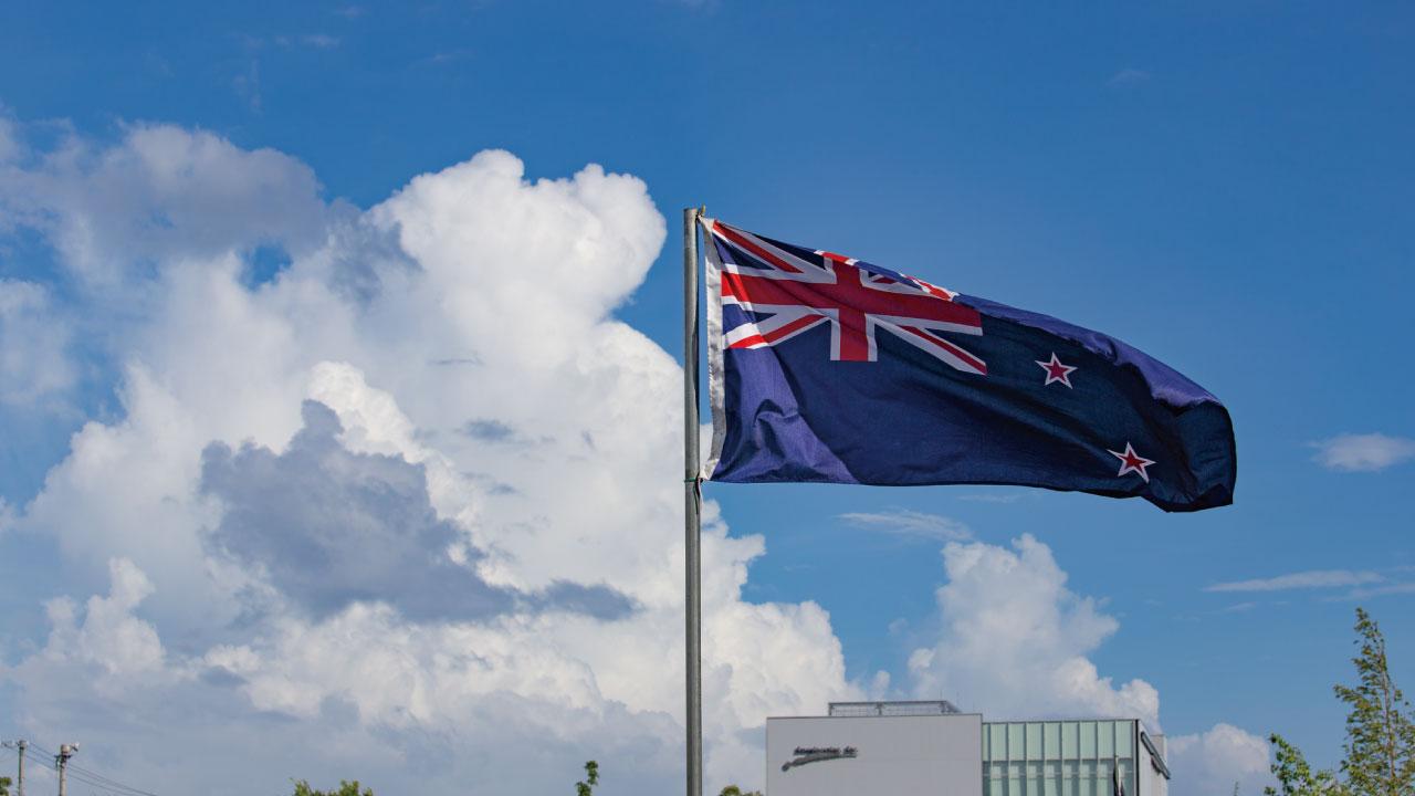 NZの「外国人中古物件購入規制法案」可決…今後の影響は?
