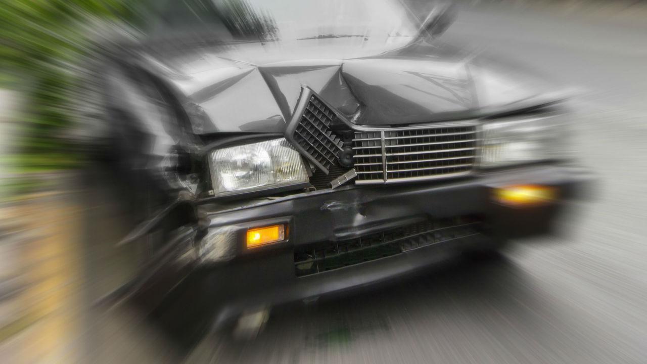 交通事故…被害者を「悪者」のように扱う裁判官の実態