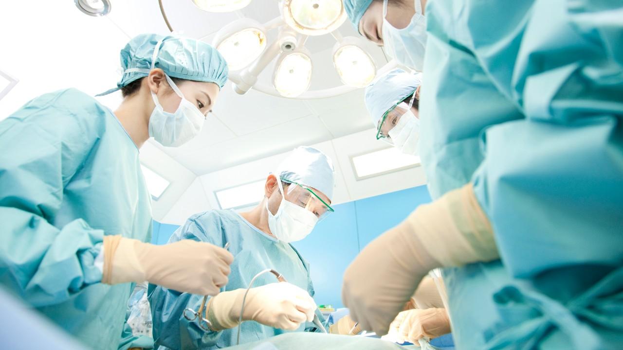 3500万円で医師を…リアル『ドクターX』が見た大病院の崩壊