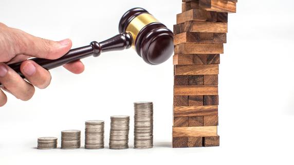 米国大学基金も活用する「オルタナティブ投資」の概要