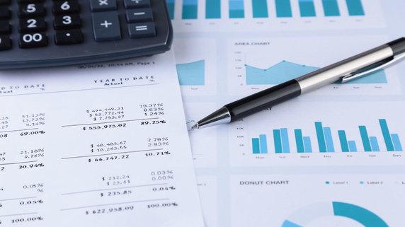 経理の現場を変える「クラウド会計ソフト」――その普及率は?