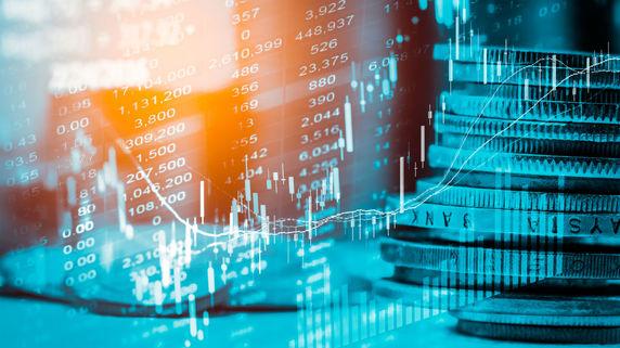 2018年11月26日~11月30日の中国株式マーケット動向