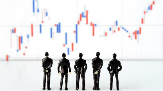 なぜ株式投資の実戦までに「6か月の準備期間」が必要なのか?