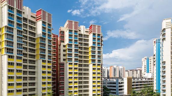 シンガポールの物件に関連した遺言の効力と相続税の概要
