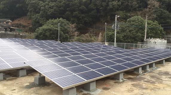 太陽光発電投資…買取価格が14円でも利回り10%が狙える理由