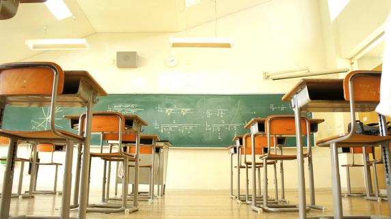 東京で送った中学・高校時代…目指した「理系」への道