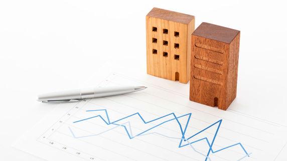 不動産投資家としての判断力を高める「参謀」の重要性