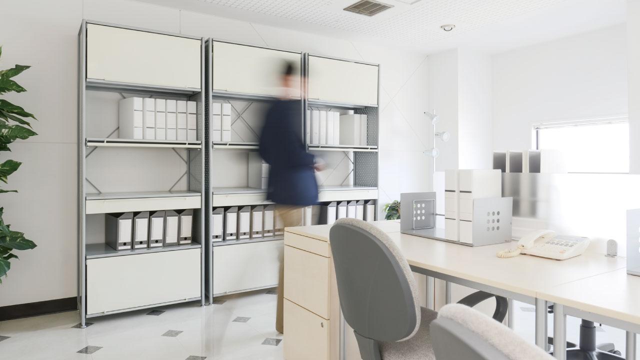 親族内、役員・従業員、社外…事業承継の「3つのパターン」