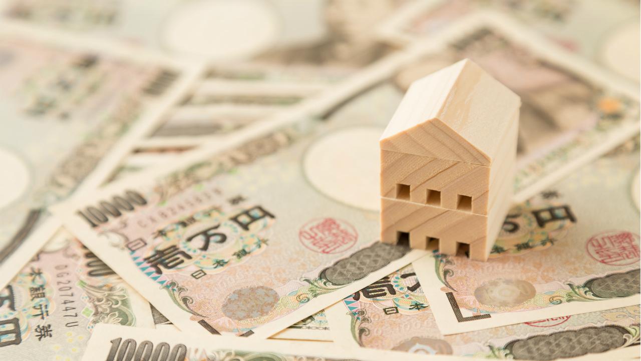 長期安定収益が狙えるマンション投資の魅力