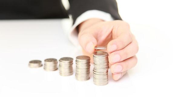 一般の人でも買える「個人向け国債」の特徴とメリット