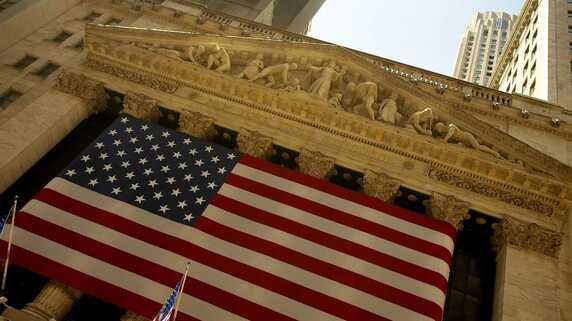 米国株投資の基礎知識…収益を狙いつつ、節税も実現する方法