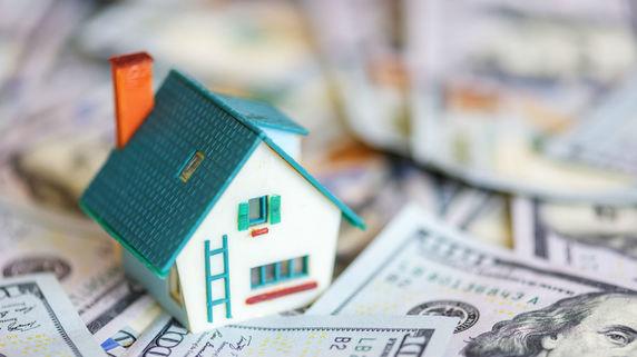 アメリカ不動産投資における「地域」の選び方