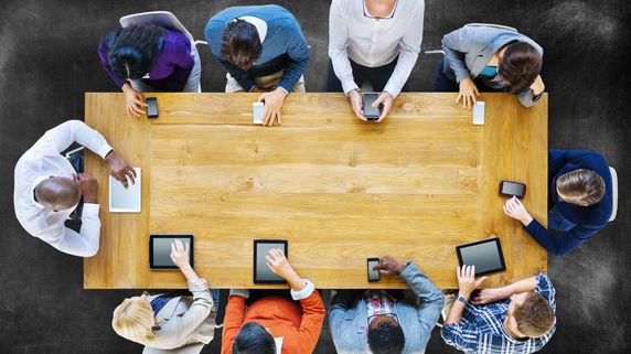 消費者をサポートするサービス機関へ…企業変革の例