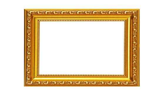 セザンヌがキャンバスでこだわりぬいた「絵の構築」
