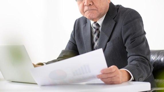 70歳まで定年延長「努力規定」から「義務化」へ止まらぬ流れ