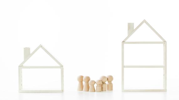 なぜ不動産と自社株が「負の相続財産」になりやすいのか?