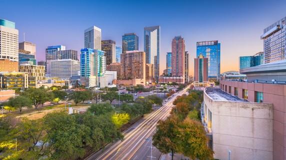 米国現地の投資家がヒューストン不動産を買う「6つの理由」