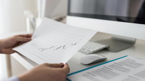「割安な銘柄」の機械的な売買で大きな利益を狙う方法