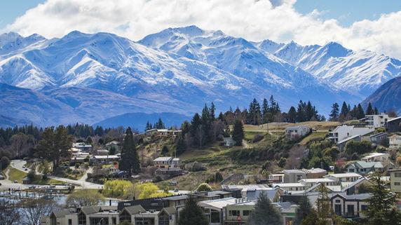 住居環境の向上を目指すNZ…家主に課せられた「3つの義務」