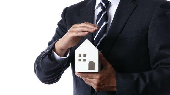 アメリカ不動産の保有 管理を委託する会社の選び方