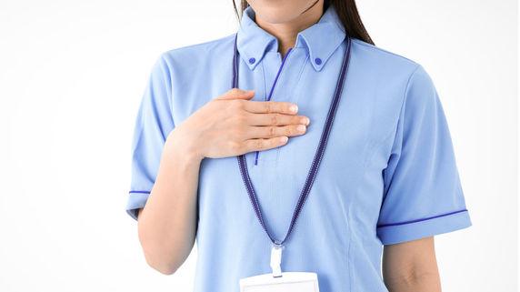 経営する介護施設の「スタッフたちの不満」をどう解消するか?