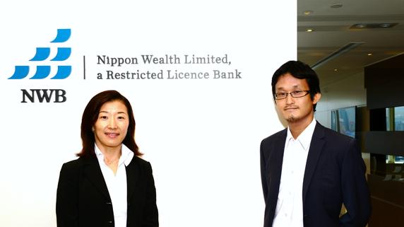 欧州在住の運用専門家は「日本株」をどう見ているのか?