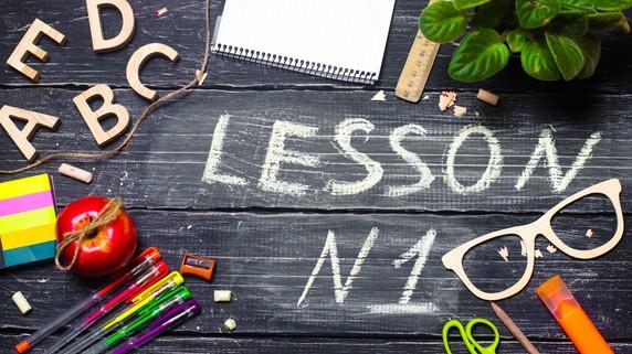 M&Aとはどんな意味? M&Aの基礎知識をわかりやすく解説!