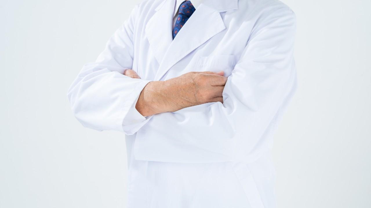 今の気持ちを一句?…医学部の面接試験では何が問われているか