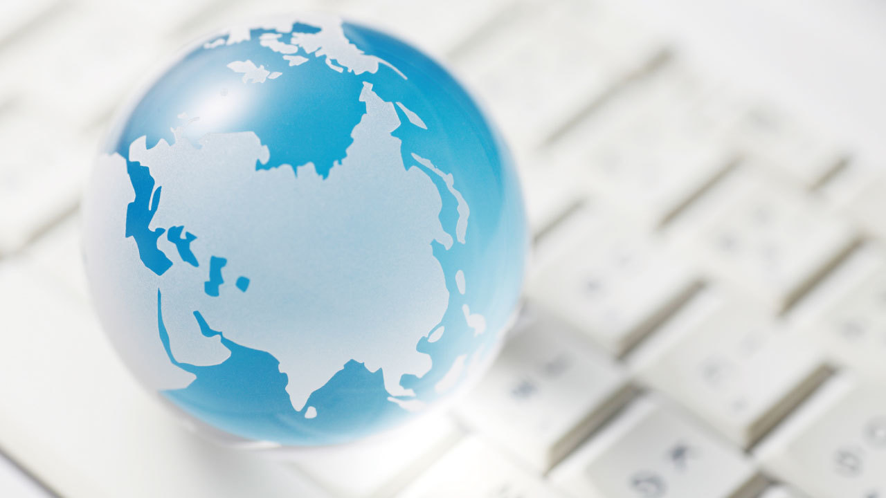 新興国株式に投資する際の留意点