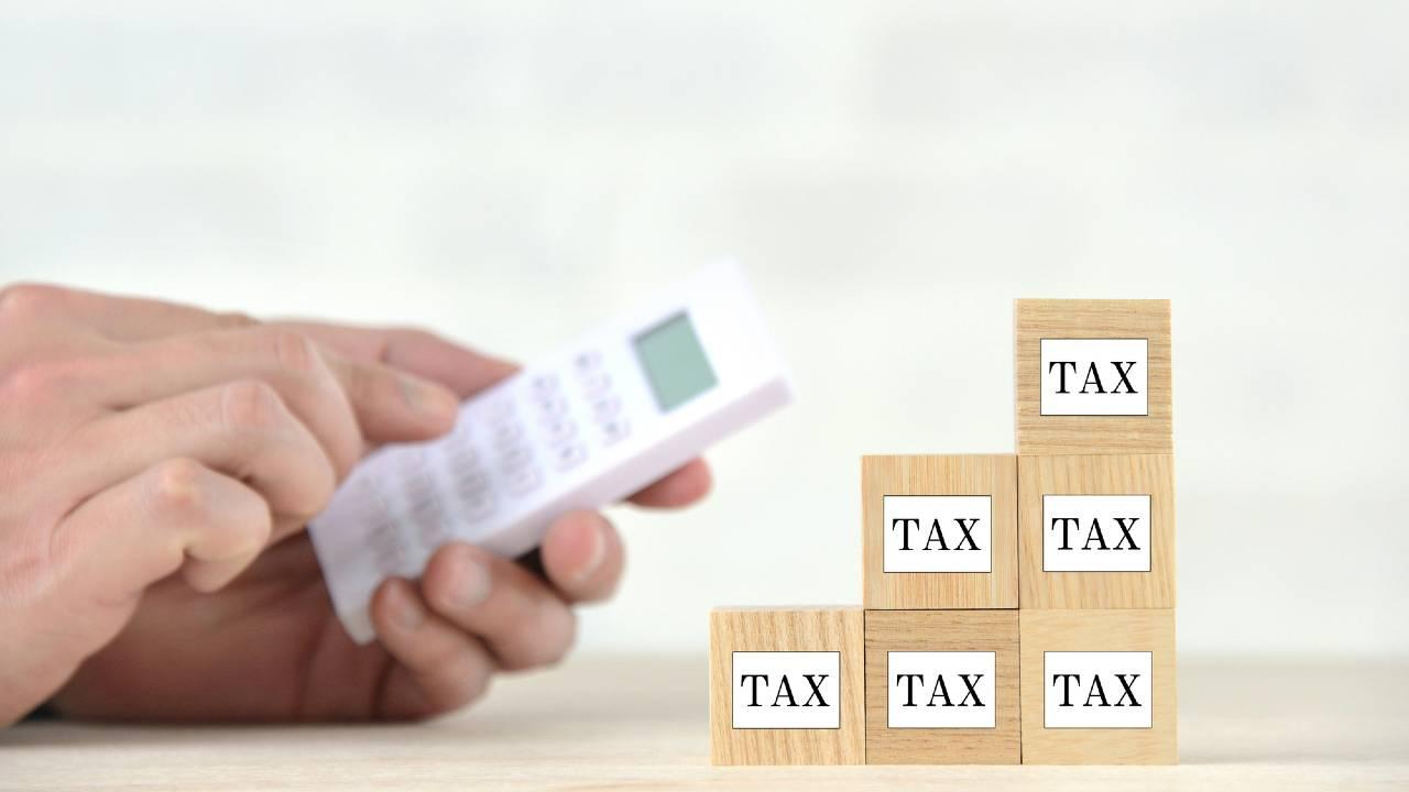 相続税対策で「合同会社」を設立…知っておきたい注意点を税理士が解説